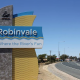 INTERNATIONAL DRIVER'S FORUM IN ROBINVALE