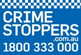 crime stoppers Net