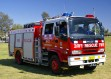 nsw fire truck image